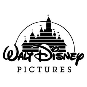 walt-disney-pictures-logo