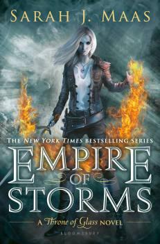 empire-of-thrones-us
