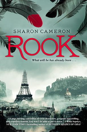 book-rook_307x462