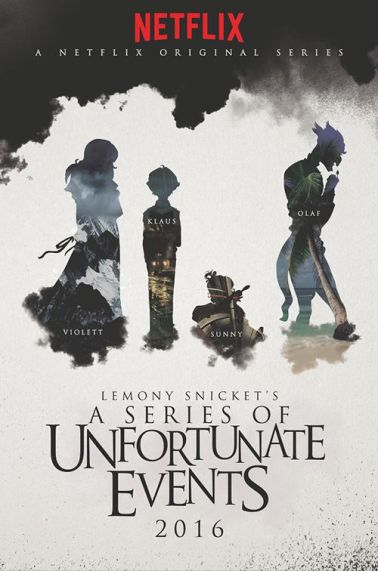 a-new-series-of-unfortunate-events-to-hit-netflix-462487