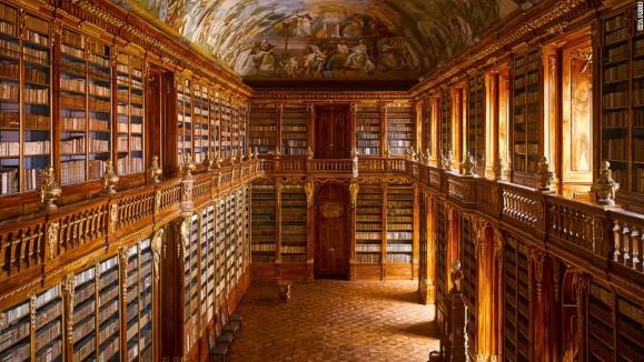 131126191411-strahov-abbey-library-horizontal-large-gallery
