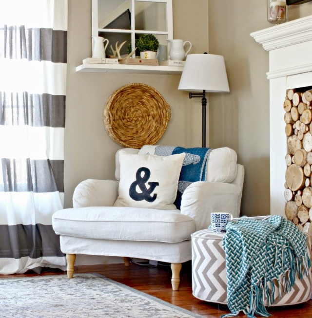 cozy-reading-nook-chairs-73-with-cozy-reading-nook-chairs