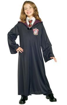 harry-potter-gryffindor-robe-child-costume-bc-33031