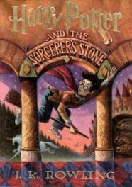 harry_potter_and_the_sorcerer27s_stone