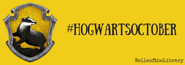 #HogwartsOctober (3)