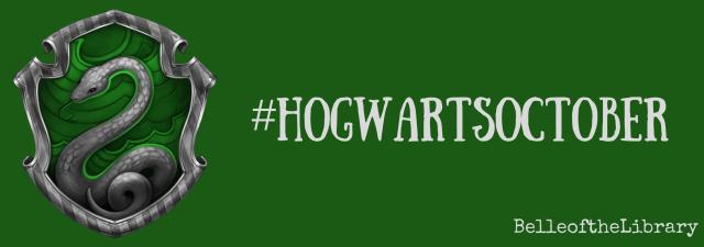 #HogwartsOctober (5)