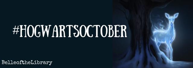 #HogwartsOctober (6)